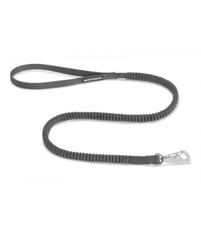 Ruffwear Ridgeline™ Leash, leichte flexible Leine