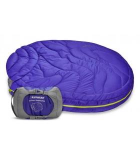 Ruffwear Highlands Sleeping Bag™  Hundeschlafsack