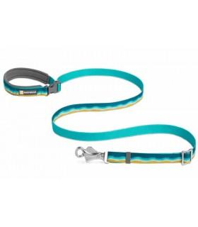 Ruffwear Crag™ Leash verstellbare Hundeleine