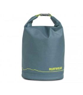 Ruffwear Kibble Kaddie™ tragbarer Futterbehälter