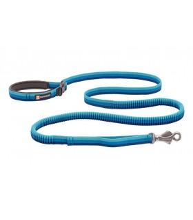 Ruffwear Roamer Leash, flexible Hunde Joggingleine