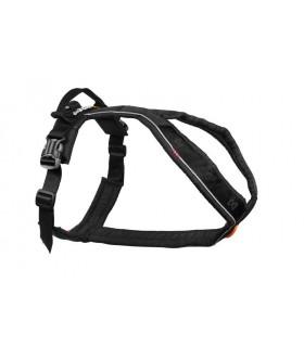 Non-stop dogwear Line Harness Grip Hundegeschirr