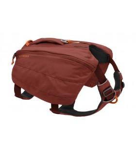 Ruffwear Front Range Day Pack, Hunderucksack