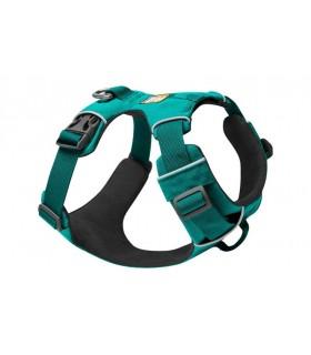 Ruffwear Front Range™ Harness Hundegeschirr mit Brustring