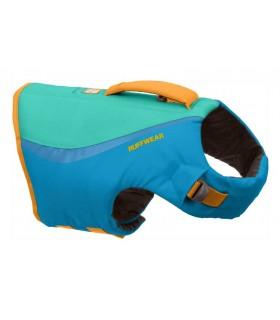 Ruffwear Float Coat™ Schwimmweste