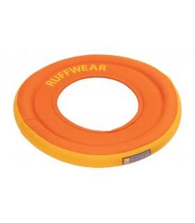 Ruffwear Hydro Plane™ , Wasserspielzeug