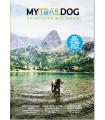 My Trail Dog Magazin, Herbst 2020