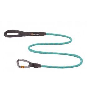 Ruffwear Knot-a-Leash™ Hundeleine mit Karabiner